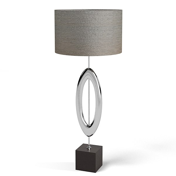 porta romana modern console table lamp contemporary high tall.jpg