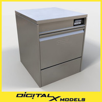 Dishwasher 2