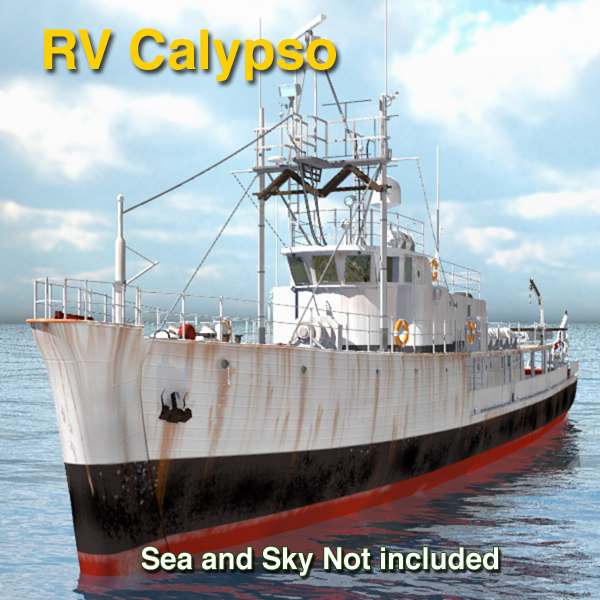 Calypso-Main.jpg