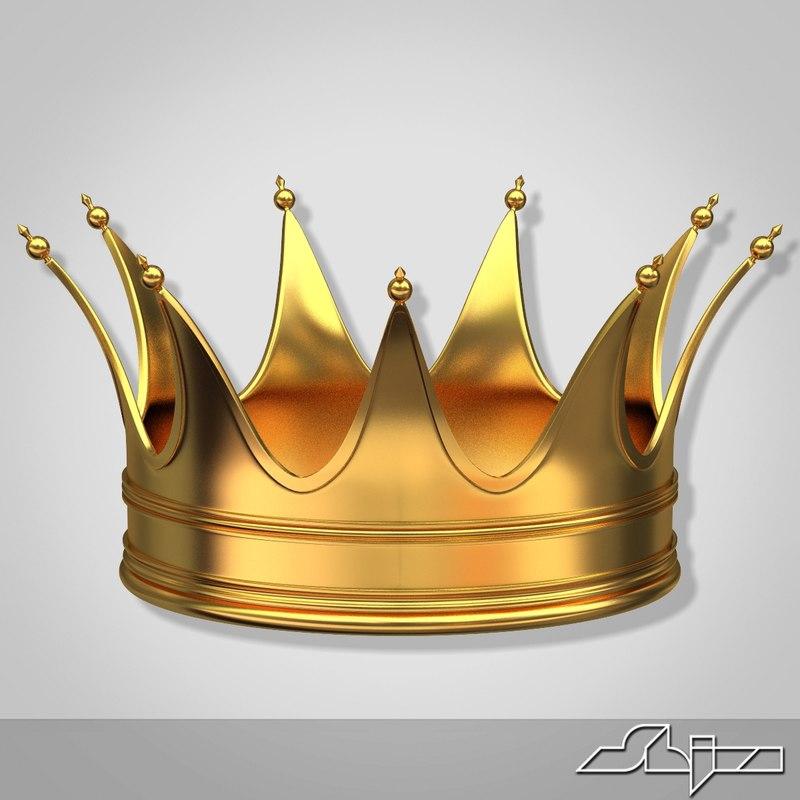 Crown3_render-7.jpg