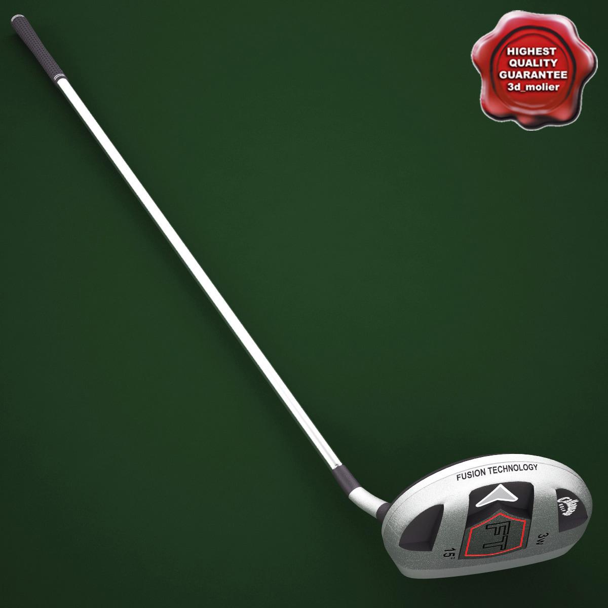 Golf_Callaway_Fusion_Hybrid_00.jpg