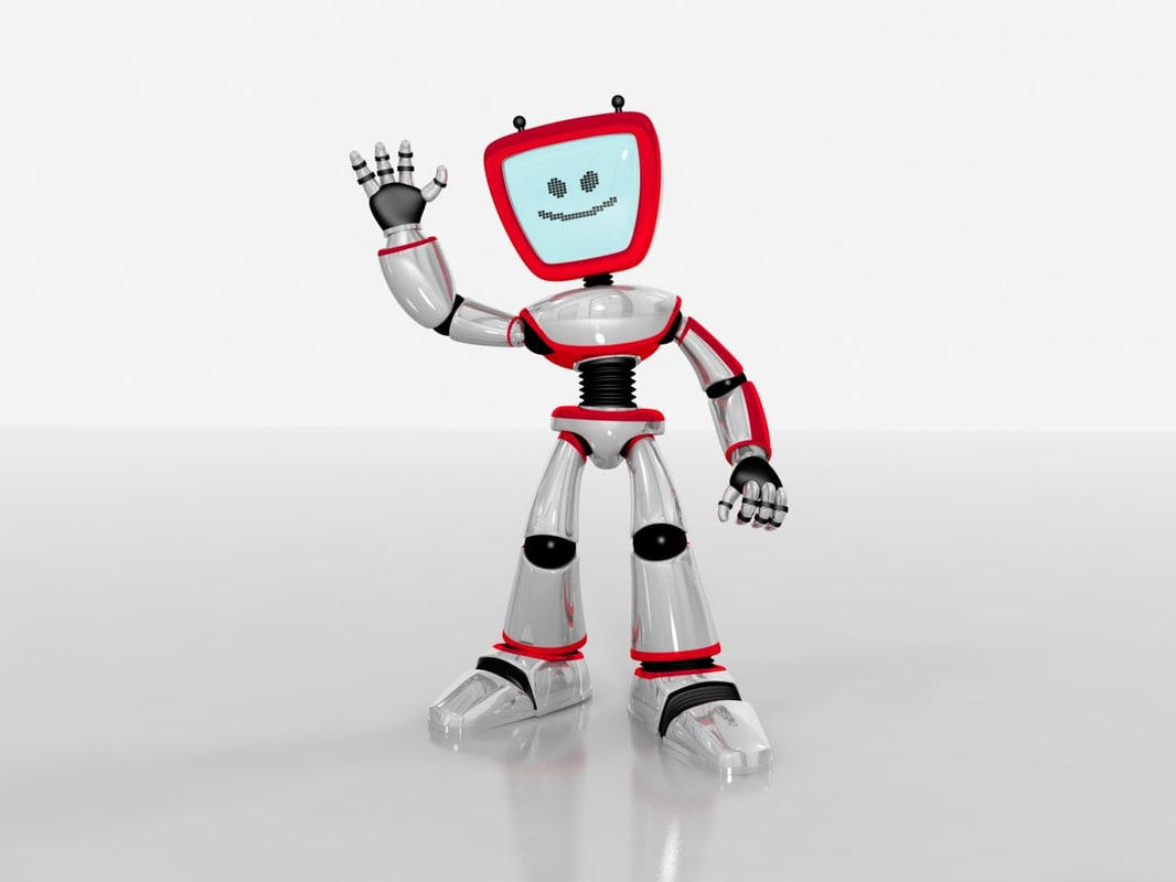 Robot_Vray_happy_front.jpg