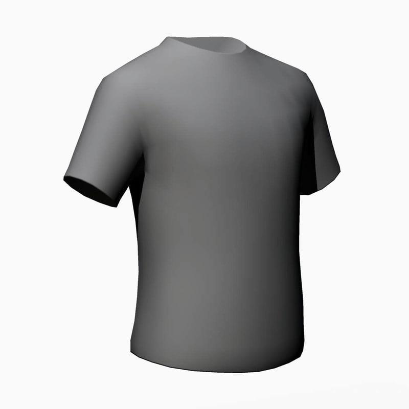 T-Shirt_2.jpg