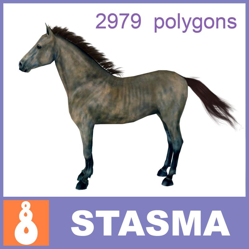 horse_view_A.jpg