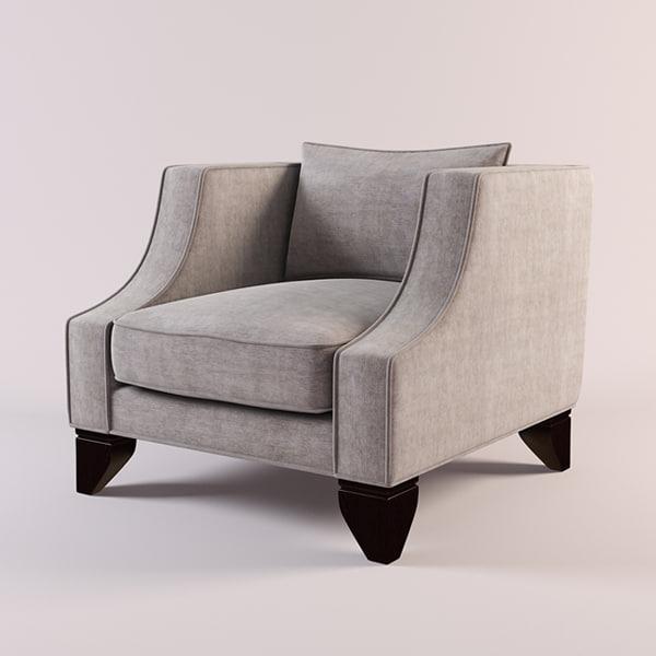 pr_Faust_armchair1_1.jpg