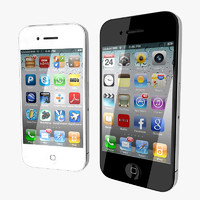free max model apple iphone 4s
