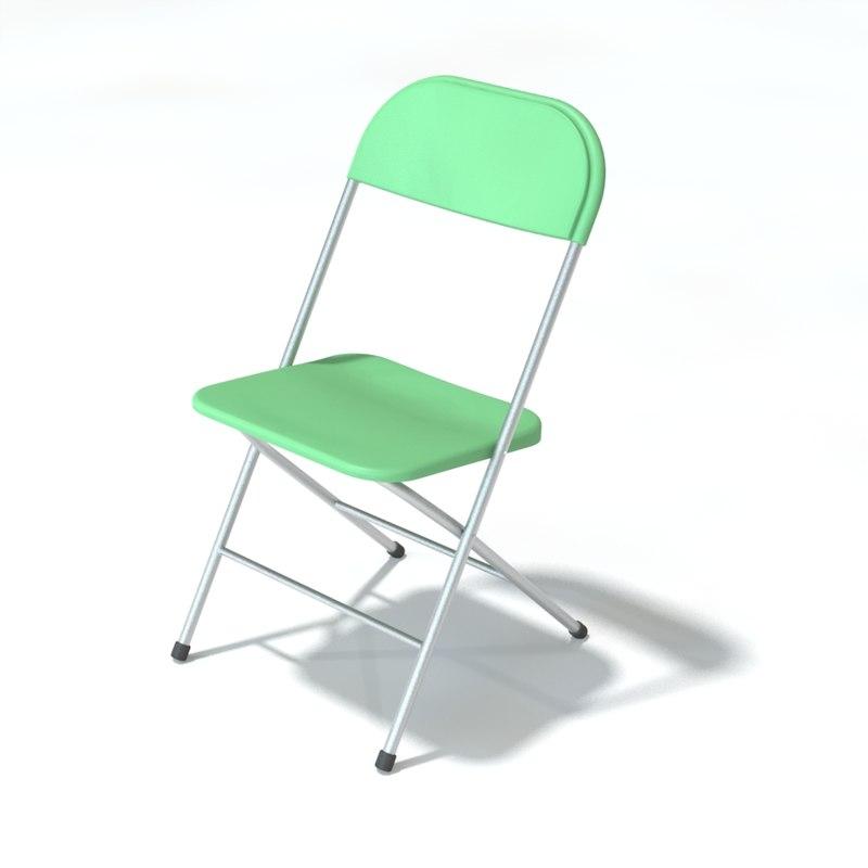 160foldingchair-0001.JPG