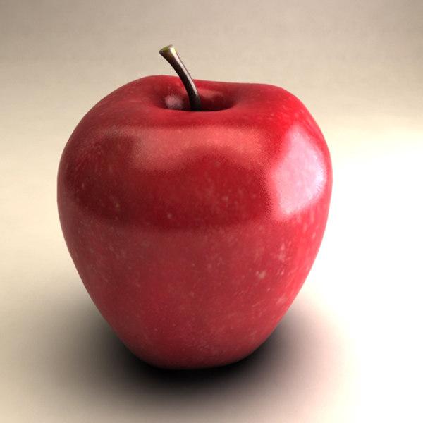 Apple_maya_001.jpg