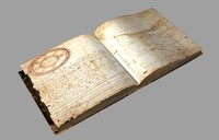 3dsmax old book
