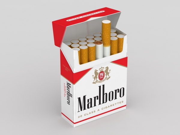 Viceroy printable cigarettes Viceroy coupons