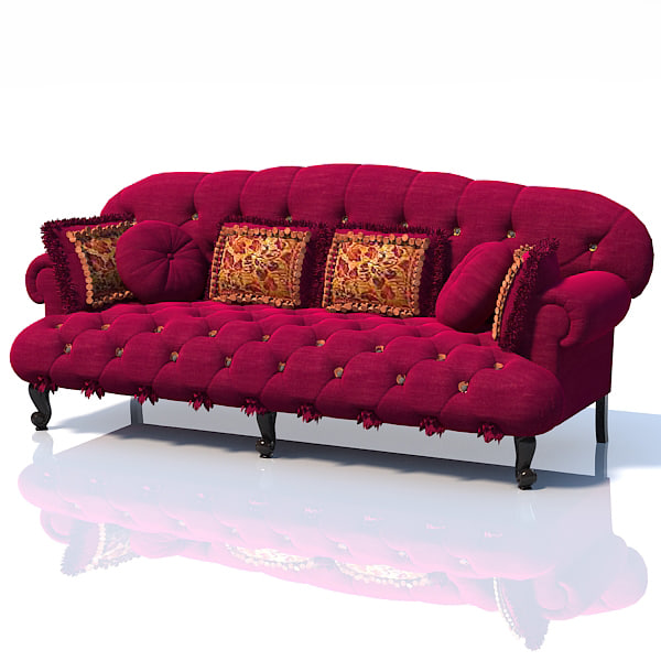provasi paris classic tufted buttoned sofa luxury pillows baroque upholstered.jpg