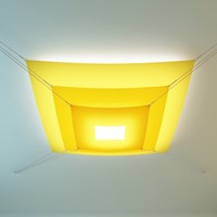 obj sail light