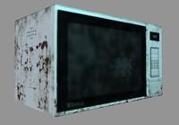 Microwave(1)