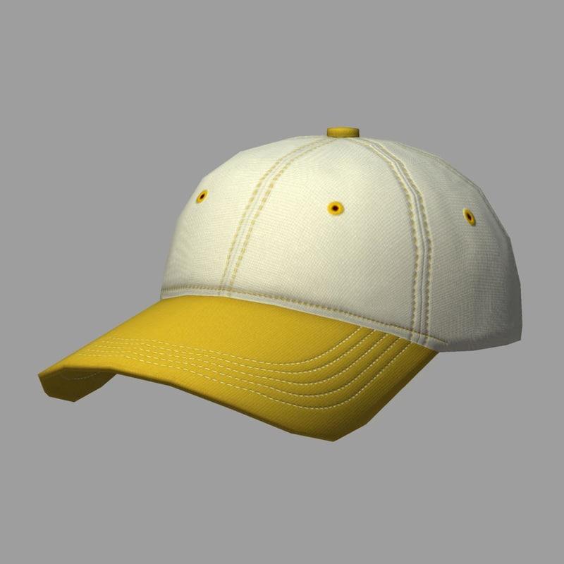 Cap_Yellow_1.jpg