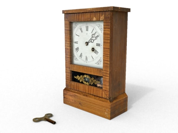 Clock_wood_old_Image1.jpg