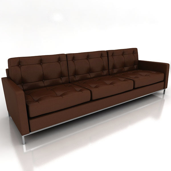 Couch Classic 2.jpg