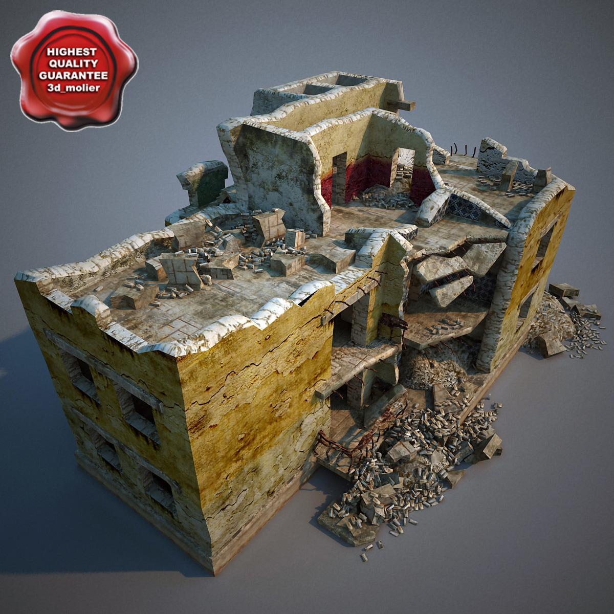 Destroyed_House_V3_00.jpg