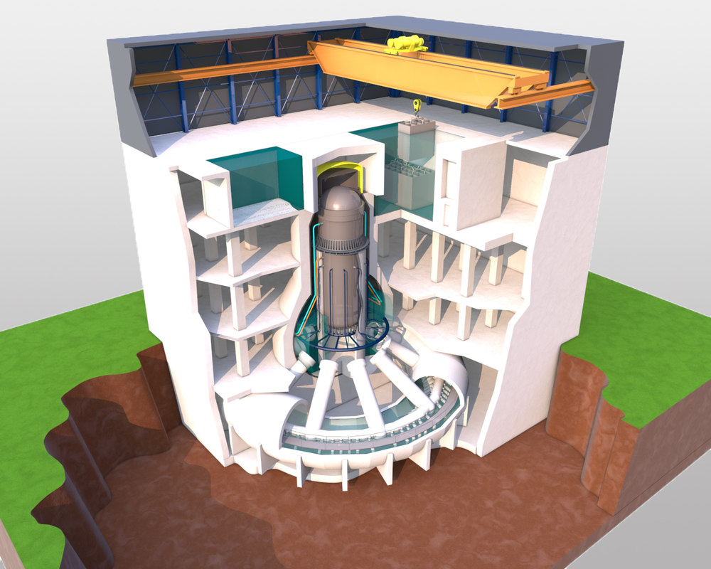 Fukushima_type_reactor_block_11-03-28.jpg