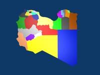 Libya(1)