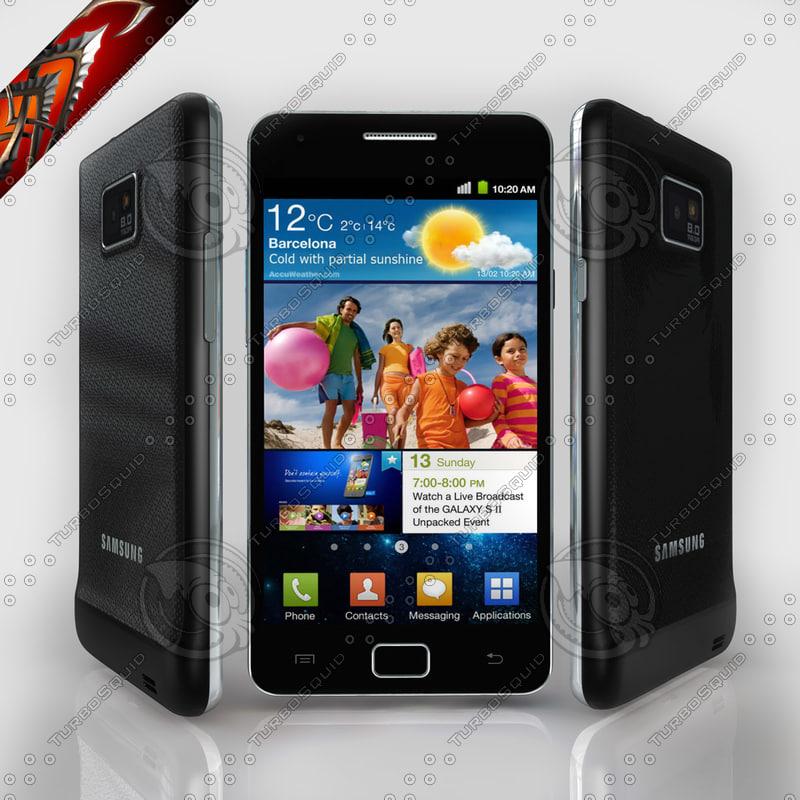Samsung-Galaxy-S-2-I9100_00.jpg