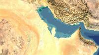 bahrain qatar 3d max