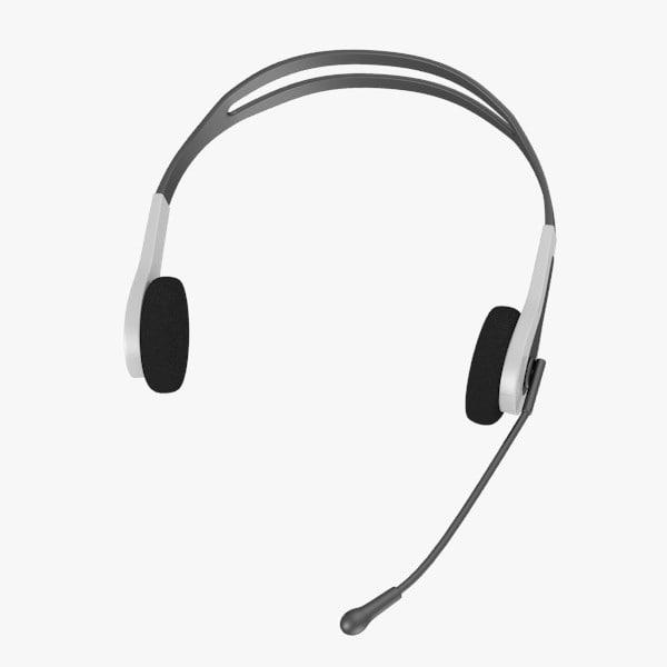 headphones+m2.jpg
