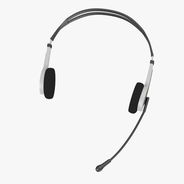 headphones+m9.jpg