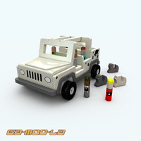 TOY_jeep.zip