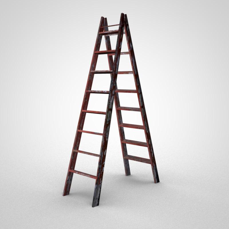 ladder_c1.jpg