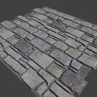Stones / Rocks