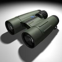 binoculars 3ds