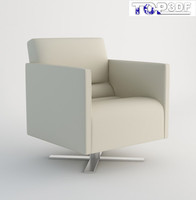 rawi chair max