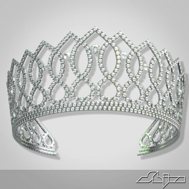 Crown_render-1.jpg
