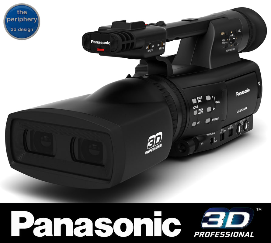 Panasonic3D_01.jpg