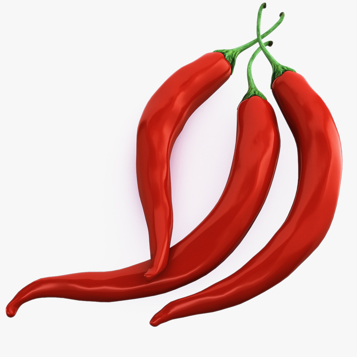 Pepper_Chili_01.jpg