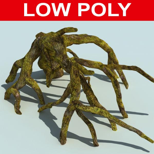 Root_big2_001.jpg
