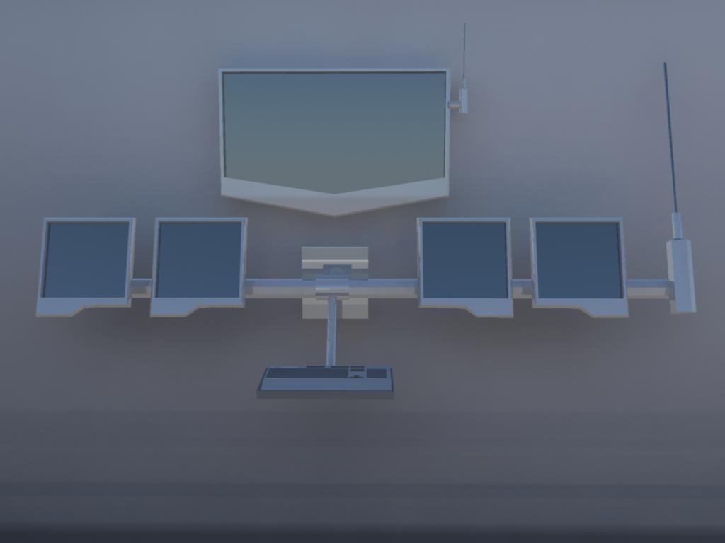 Sci_Fi_TV.jpg