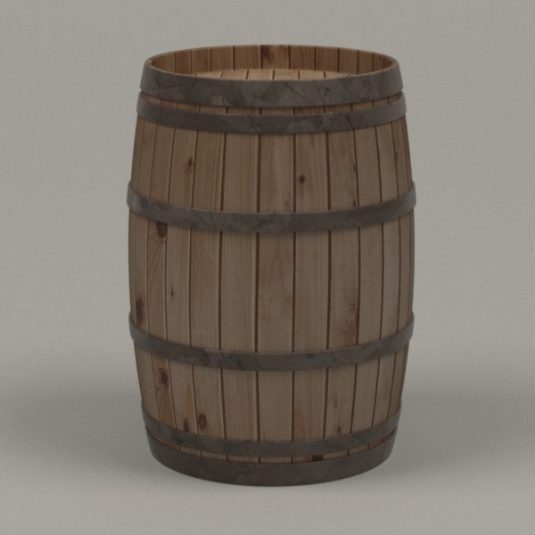 barrel wood1.jpg