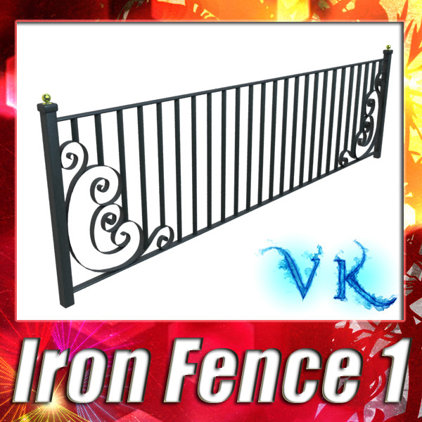 iron fence preview 0.jpg