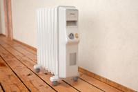 3d old style heater ufesa