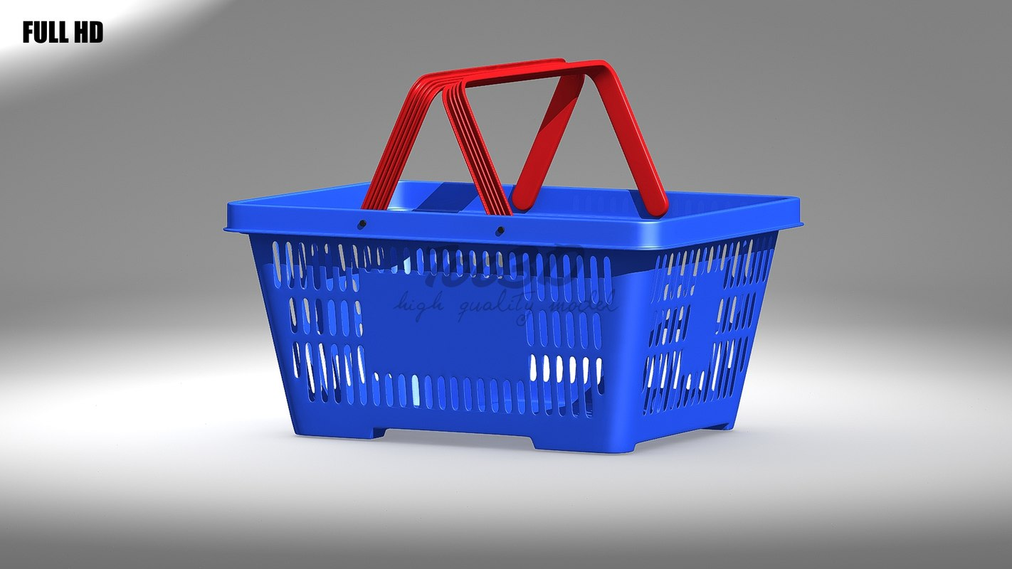 shopping_basket_0012.jpg