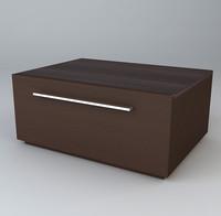 max storage chest