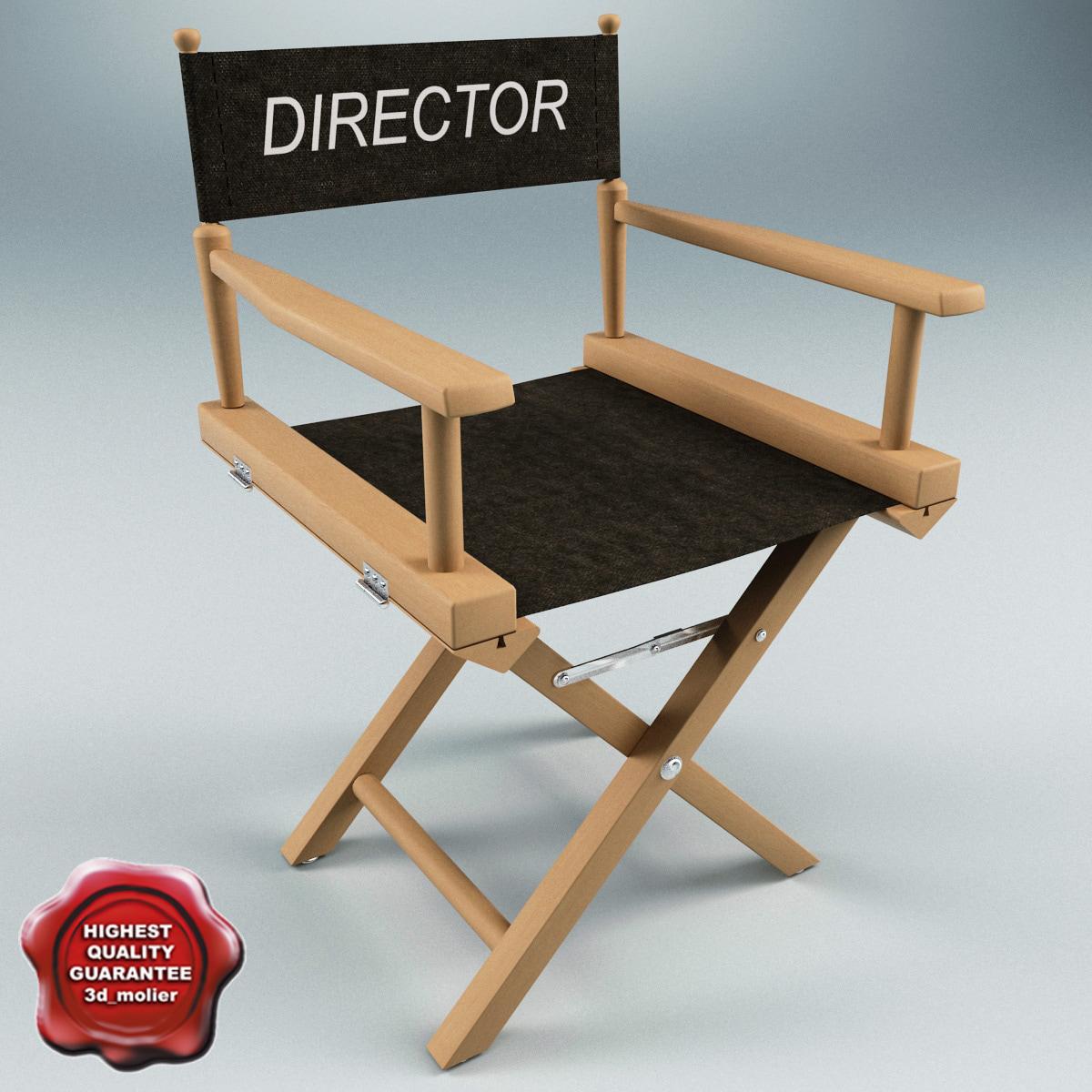Director_Chair_00.jpg