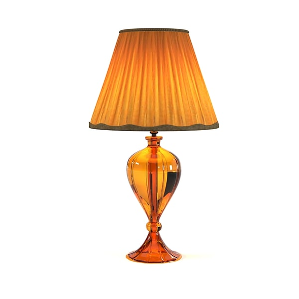 go back gallery for colored glass table lamp. Black Bedroom Furniture Sets. Home Design Ideas