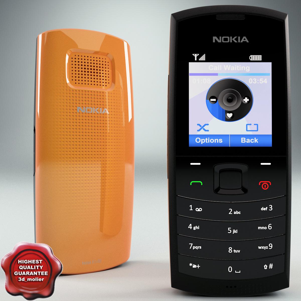 NokiaX1_yellow_00.jpg
