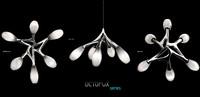 3d lamps design
