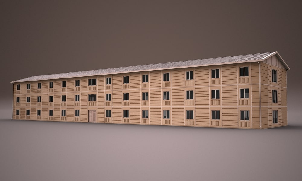 PREFABRICATED BUILDING 4_01.jpg