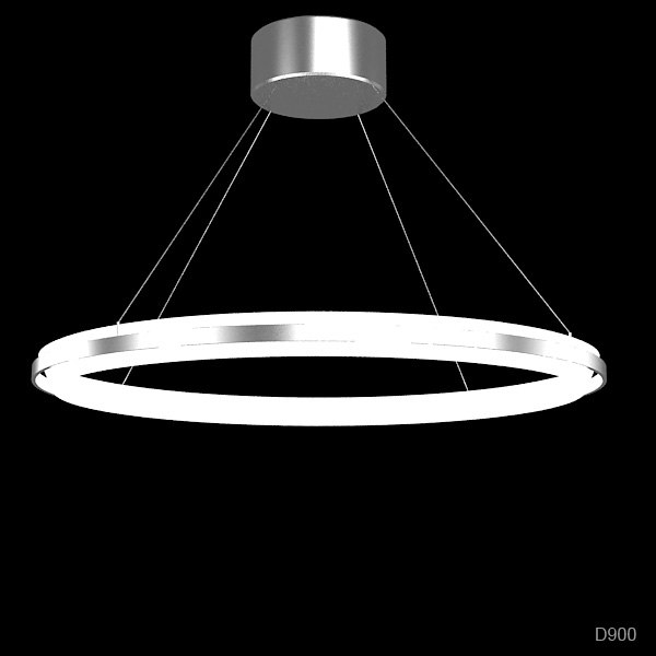 Santa & cole nimbea 90 pendant suspension hi-tech office round circle lamp light modern contemporary.jpg