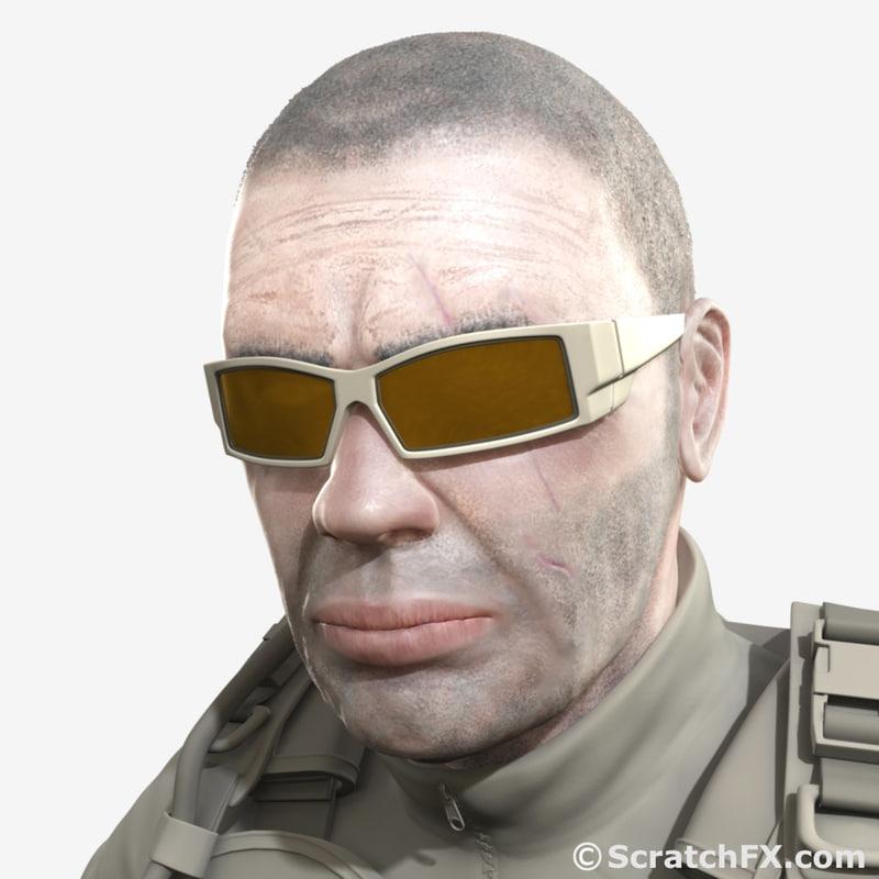 ScratchFX_Soldier_Shot_018_Face.jpg