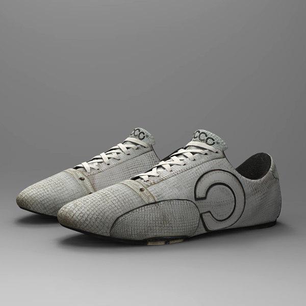 Sports_boots1.jpg